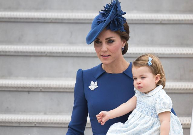 Robe Kate Middleton Les Plus Belles Robes De Kate Middleton Elle