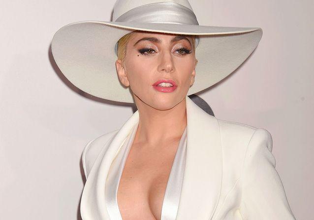 Lady Gaga: son évolution mode de Poker Face à Chromatica