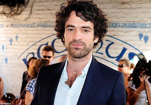 Romain Duris, le boy next door du cinéma français