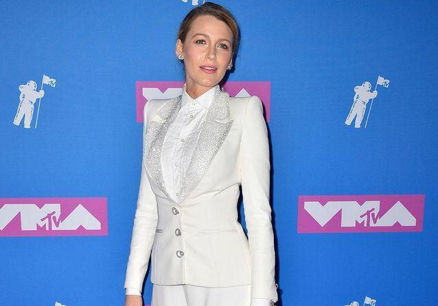 Blake Lively, J Lo, Madonna : le pire et le meilleur des looks des MTV VMAs