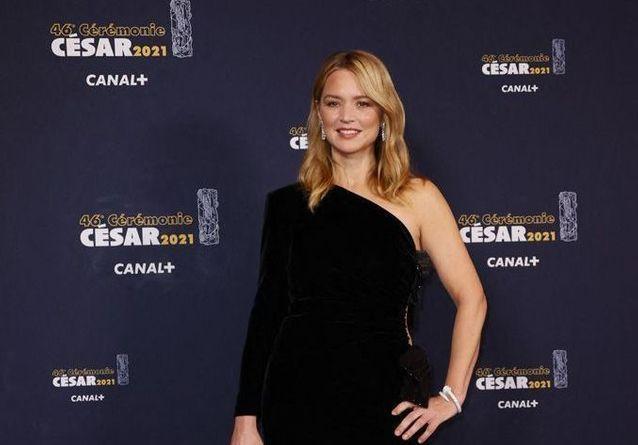 César 2021 : les plus beaux looks de la cérémonie