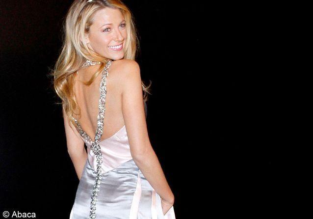 """Chanel fête les 80 ans de la collection """"Bijoux de Diamants"""""""