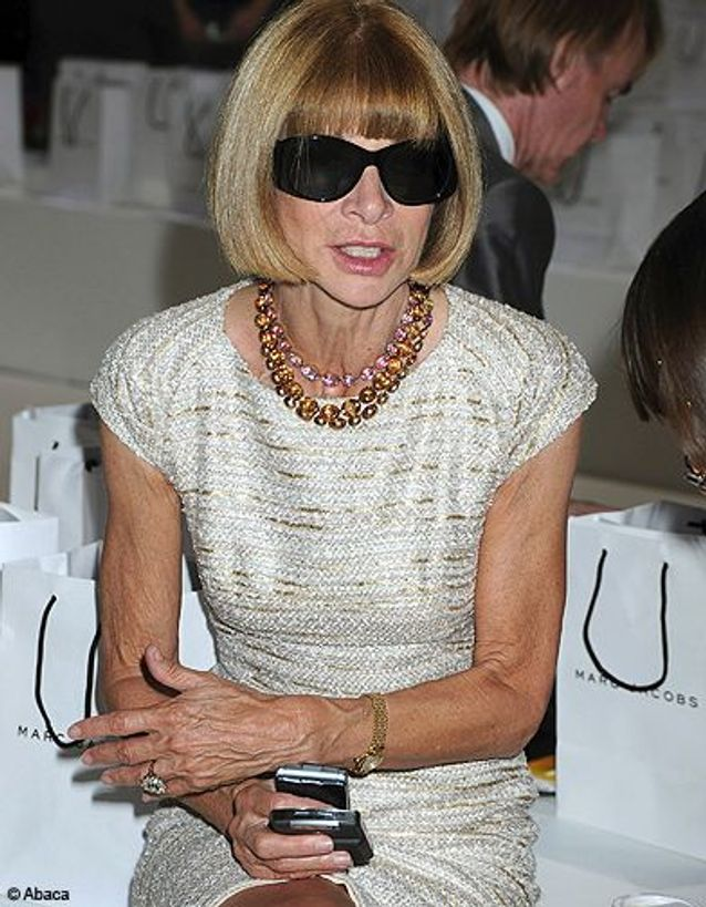 People_tapis_rouge_defiles_marc_jacobs_new_york_anna_wintour