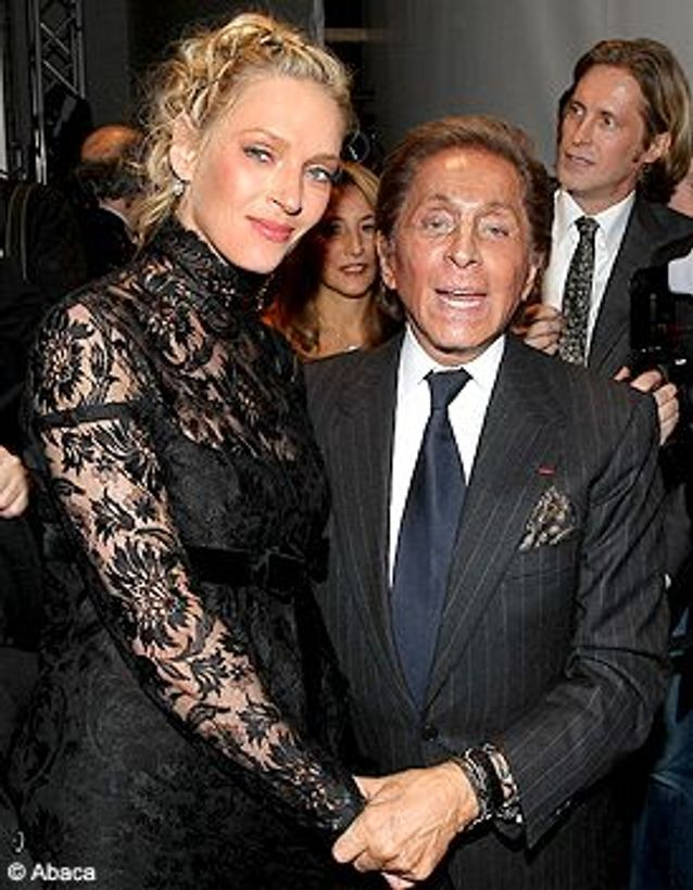 People_mode_defiles_haute_couture_uman_thurman_valentino