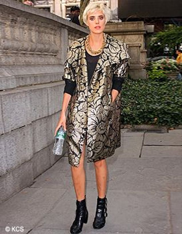People_fashion_week_new_york_Agyness_Deyn