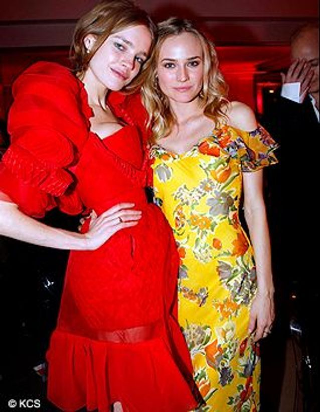 People_soiree_tapis_rouge_diner_mode_defiles_haute_couture_natalia_vodianova_diane_kruger