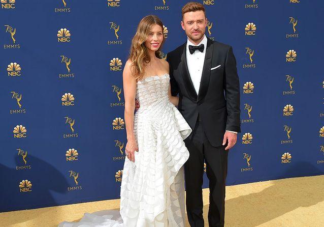 GoT, The Crown, Stranger Things : le pire et le meilleur des looks des stars de séries aux Emmy Awards