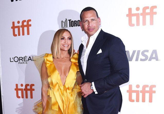 Jennifer Lopez, Leonardo DiCaprio, Daniel Craig… Les stars se pressent à Toronto