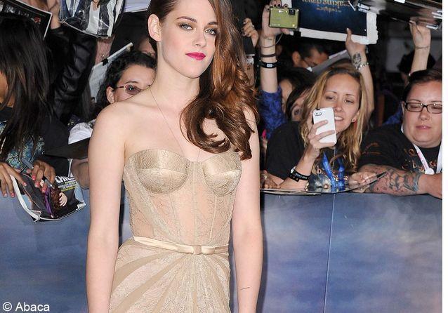 """Le casting de """"Twilight 5"""" réuni pour l'avant-première à Los Angeles"""