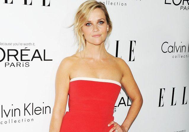 Les femmes à l'honneur à la soirée ELLE Women in Hollywood