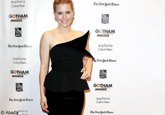 Les stars aux Gotham Independent Film Awards 2012