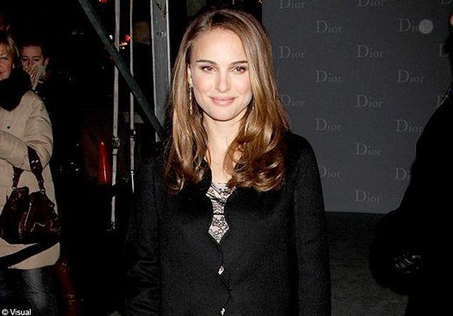 Les stars fêtent la ré-ouverture de la boutique Dior