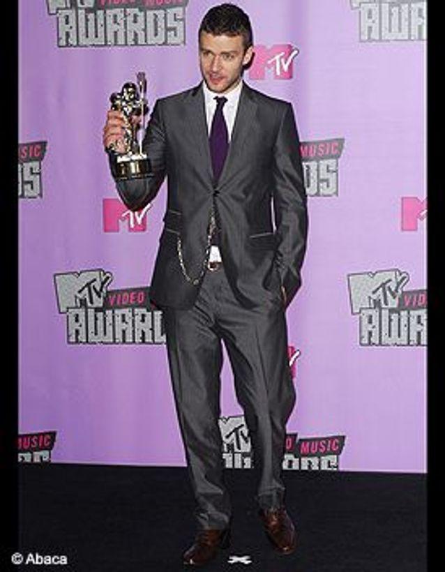 People_mtv_awards_Justin_timberlake