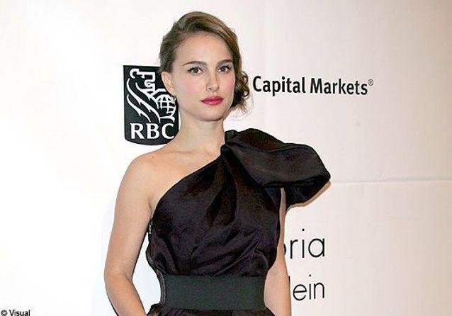 New York fête le cinéma indépendant aux Gotham Awards 2010