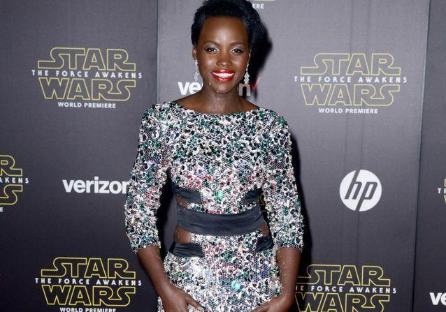 Stars, Jedi et côté obscur de la Force : tous à l'avant-première de Star Wars !