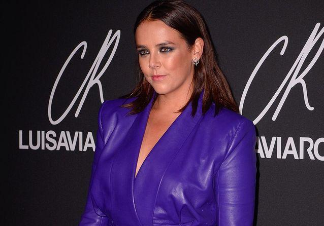 Pauline Ducruet, la fille de Stéphanie de Monaco, sexy à souhait aux côtés de Nabilla et Tina Kunakey