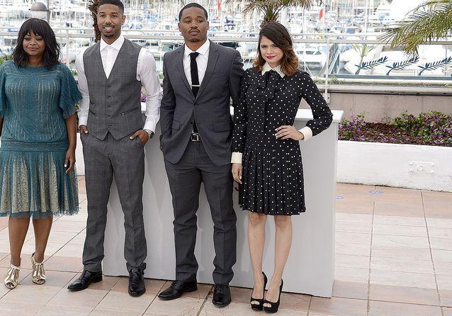 Cannes 2013 : de nouveaux talents et le jury Un Certain Regard
