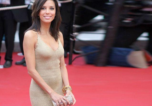 Cannes: les stars habituées de la Croisette