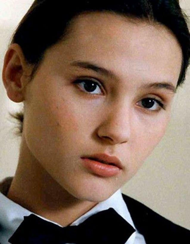 1995–La fille seule de Benoît Jacquot