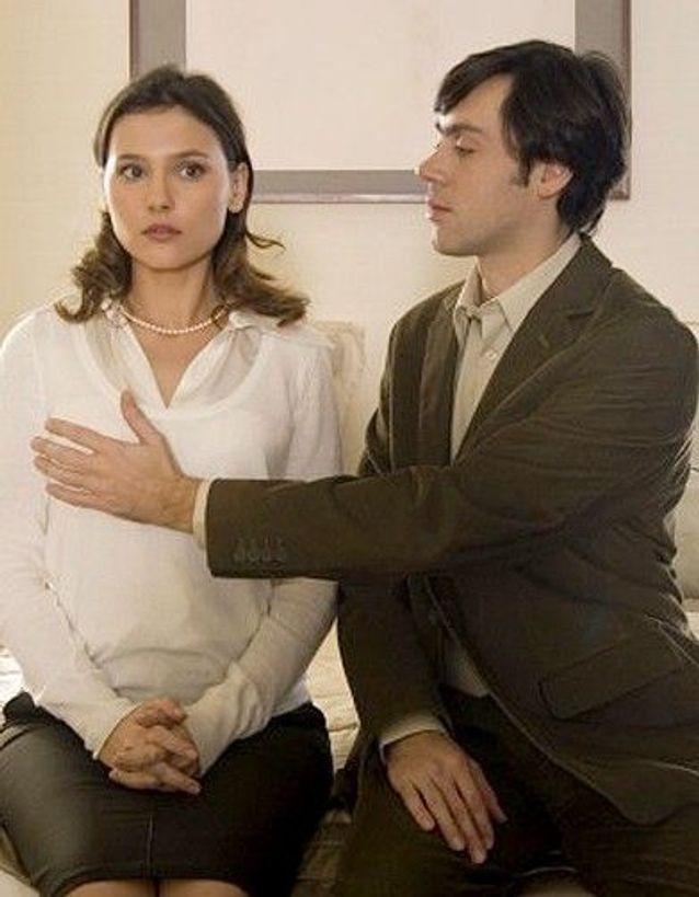 2007– Un baiser s'il vous plaît  d'Emmanuel Mouret