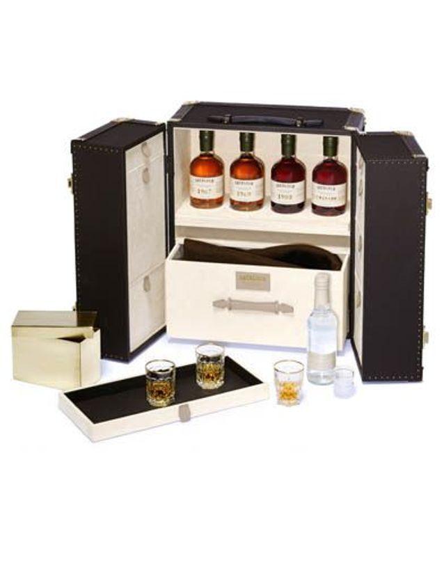 Idée Cadeau Whisky Coffret whisky Aberlour   50 idées cadeaux pour lui   Elle