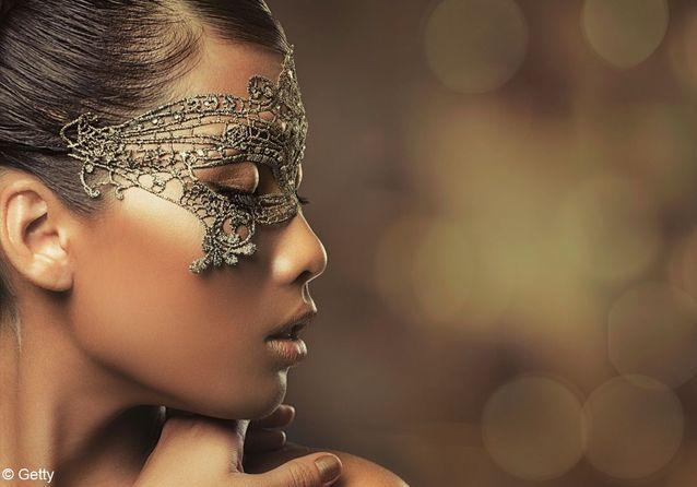 10 règles d'or pour un make up de fêtes