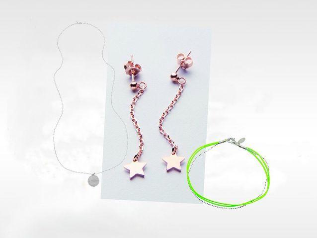 Very sisters bijoux petits prix