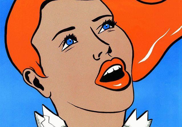 10 affiches qui racontent le féminisme