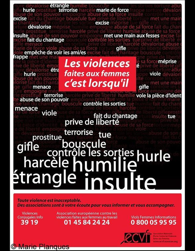 https://resize-elle.ladmedia.fr/rcrop/638,,forcex/img/var/plain_site/storage/images/societe/l-actu-en-images/45-affiches-pour-denoncer-les-violences-faites-aux-femmes/20082/25893188-1-fre-FR/2008.jpg