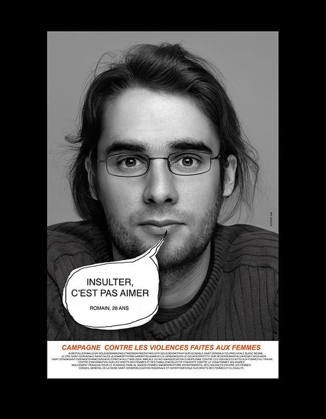 Romain, 28 ans