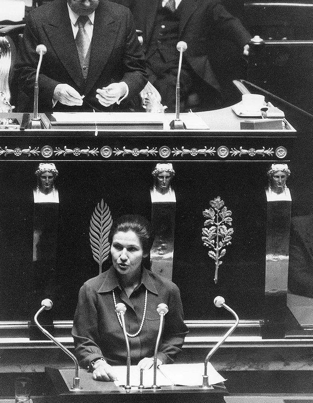 26 novembre 1974
