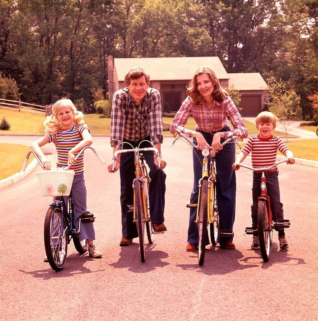 4 juin 1970