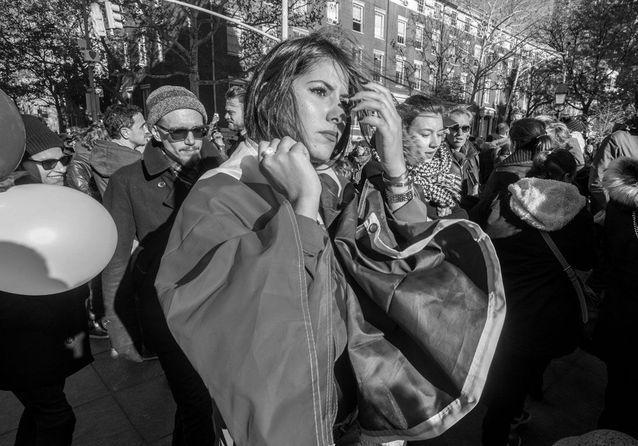 Après les attentats, le monde entier mobilisé pour Paris