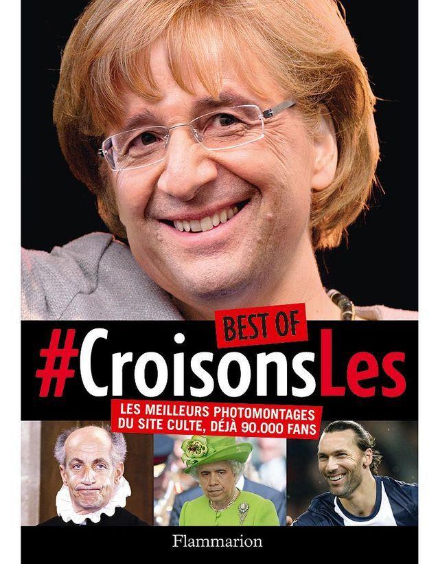 « Best of #Croisons-Les »