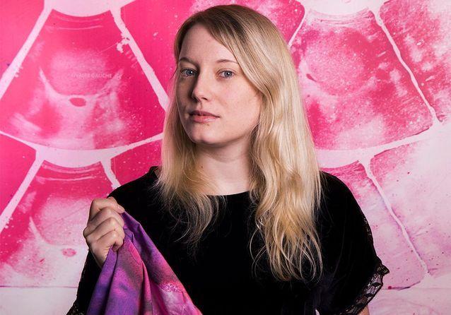 Expo « Les Invisibles » : 60 femmes racontent l'endométriose