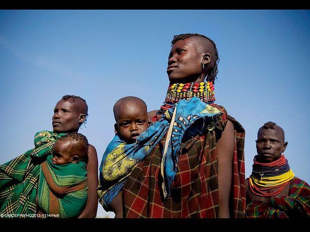 Societe actualite famine somalie UNI114825