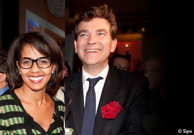 Femme journaliste et homme politique : un couple polémique