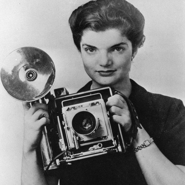 Reporter photo