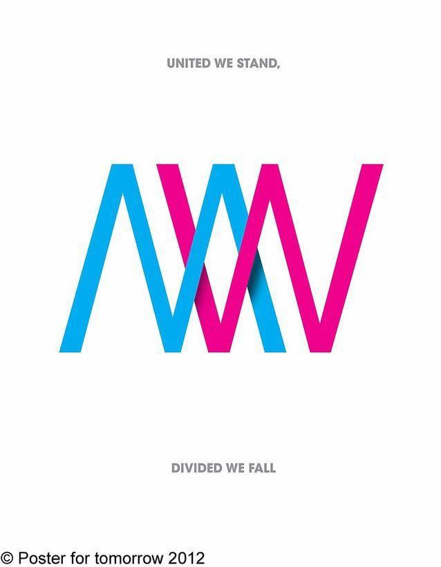 « W & M » de Pablo Abreu, Florian Sancier, France.