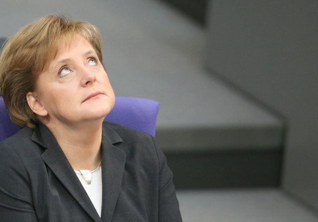 La méthode Merkel expliquée à tous