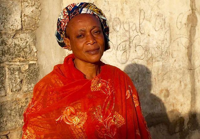 Planning familial à Dakar : la parole est aux militants