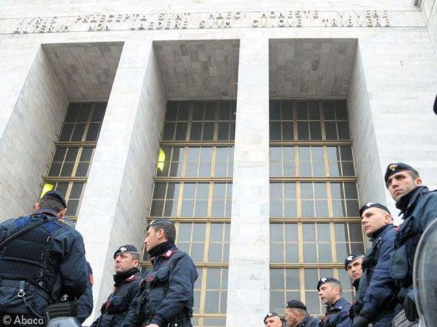 21 décembre 2010 : ouverture d'une enquête
