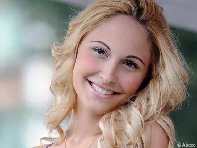 26 avril 2009 : Noemi Letizia et « papounet »