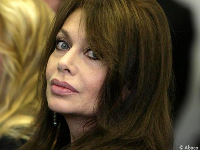 3 mai 2009 : Veronica Lario demande le divorce