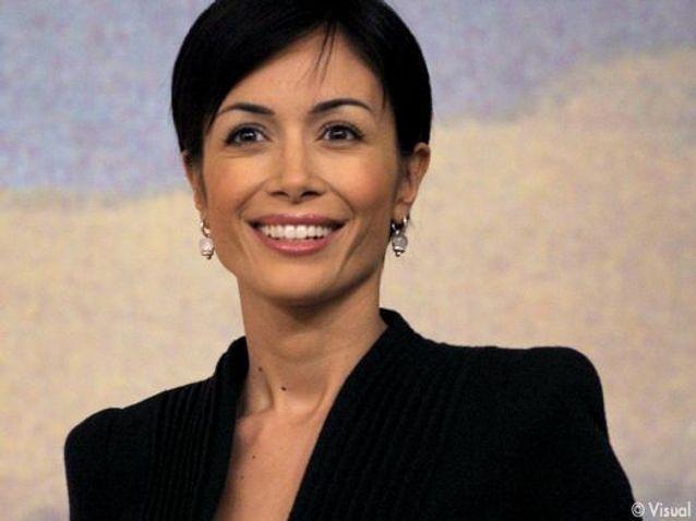 Janvier 2007 : l'affaire Mara Carfagna