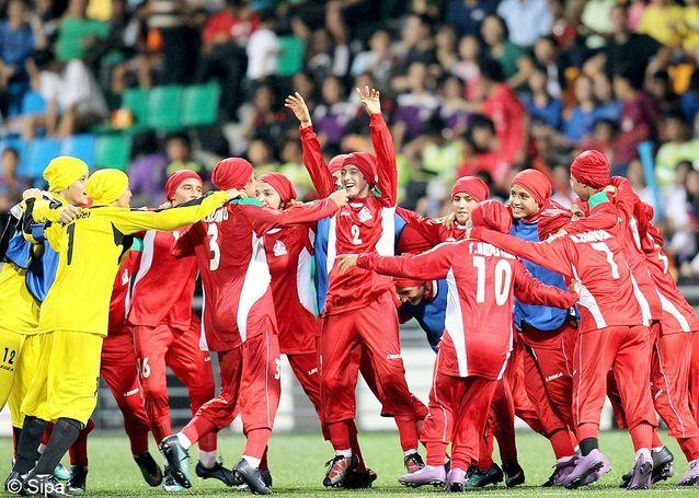 Jeux de la jeunesse singapour 2010