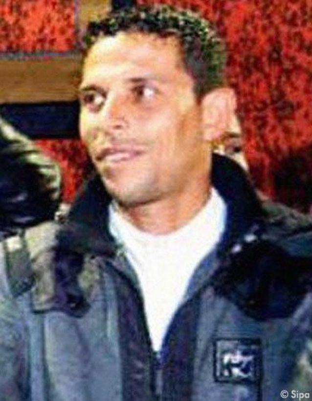 Mohamed Bouazizi01