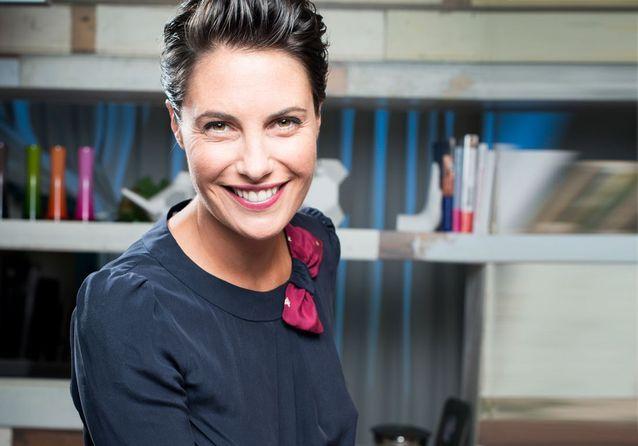 Les femmes de la semaine : Alessandra Sublet brise le tabou du baby-blues