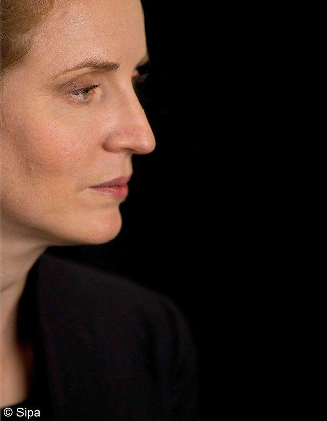 Nathalie Kosciusko Morizet et sa pétition fait le buzz