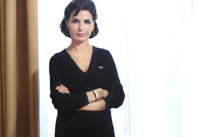 Les femmes de la semaine : Rachida Dati renonce à la mairie de Paris